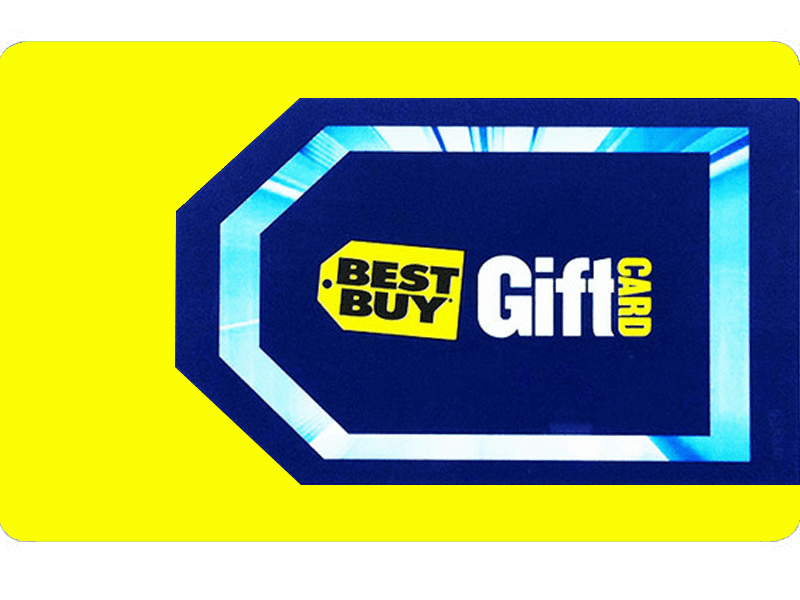 $15 Gift Cards