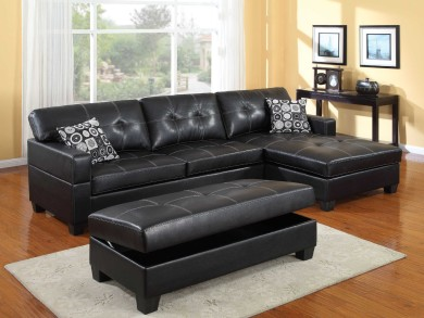 50% Off Furniture And Home Decor