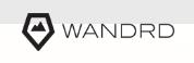 Wandrd.com