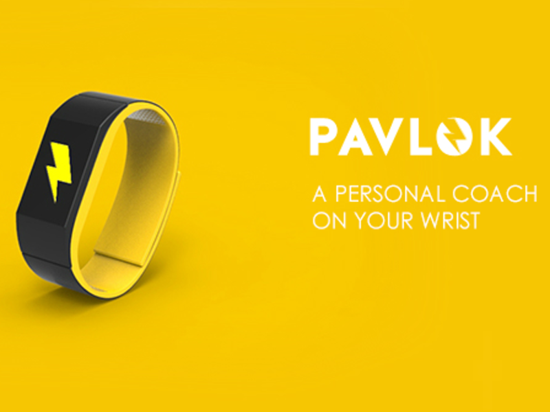 $10 + Additional 10% Off on Pavlok