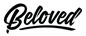Belovedshirts.com