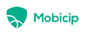 Mobicip.com