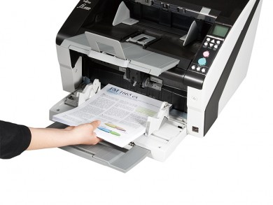 Upto $50 Off On Scanners