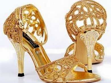 Up To 85% Off Stiletto Heels
